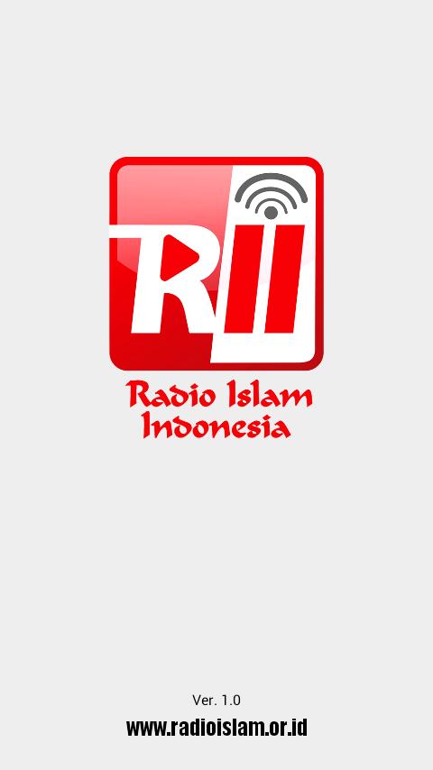 radio islam indonesia 1 1 screenshot 3