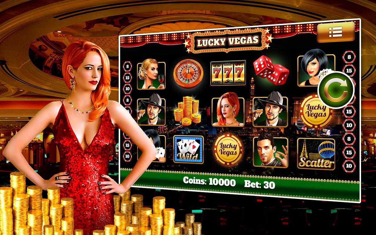 izobrazheniya-video-slot-kazino-predostavlyaet