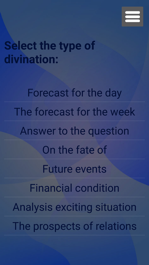 Divination by Dominoes 1 3 APK Download - Android Lifestyle ئاپەکان
