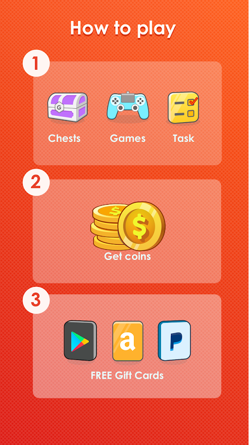 Gift game free gift card 2933 apk download android gift game free gift card 2933 screenshot 2 negle Images