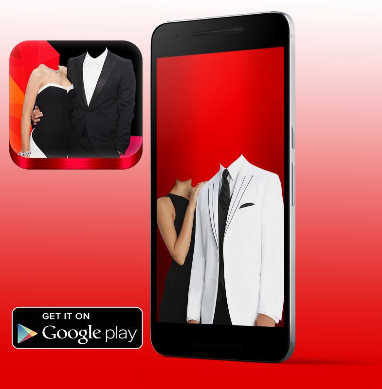728020b78 صورتك و صورة حبيبك 1.0 APK Download - Android Photography Apps