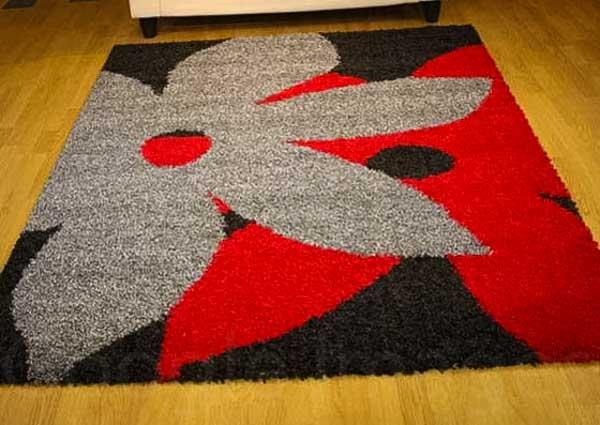 Rug Design Ideas - Home Design