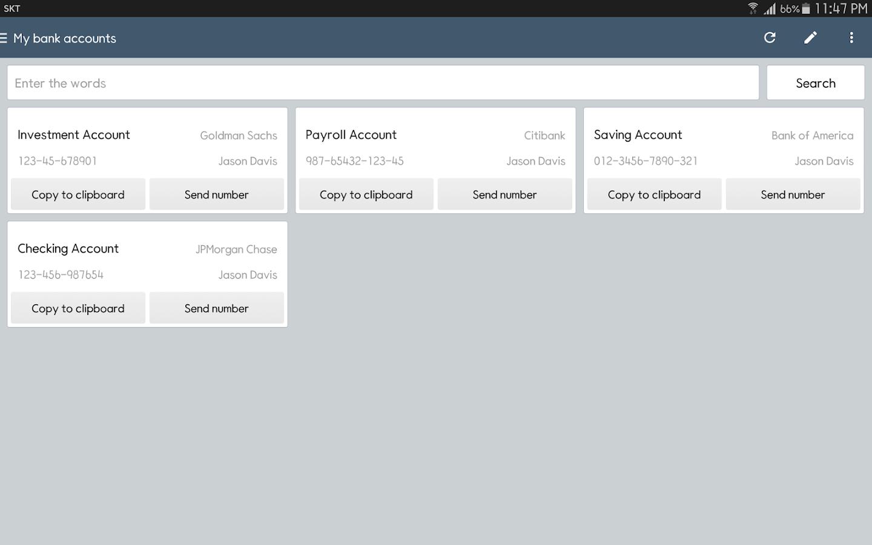 Generous Super Resume Builder Pro Apk Gallery - Entry Level Resume ...