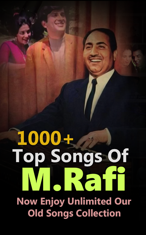 old hindi songs free download mp3 hit songs 1990 to 2000