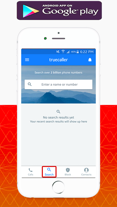 True Caller ID Name &adresse 1 1 APK Download - Android