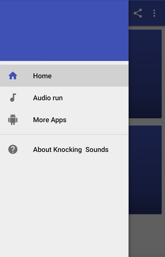 vlc apk for android 2.3.4