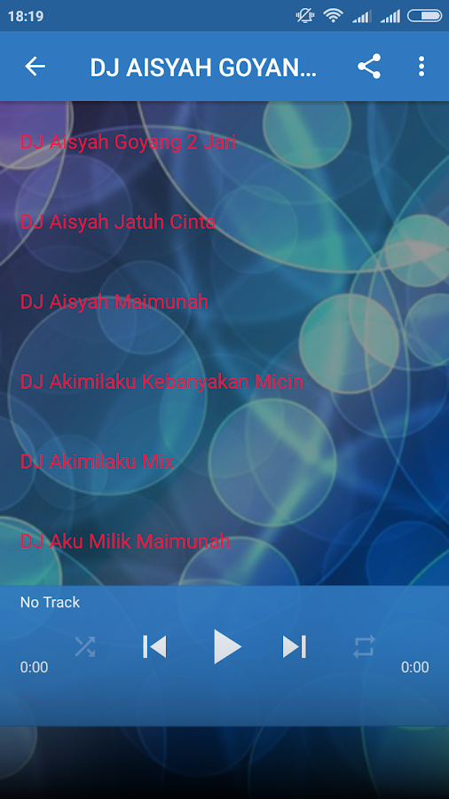 download lagu dj goyang 2 jari mp3 stafaband