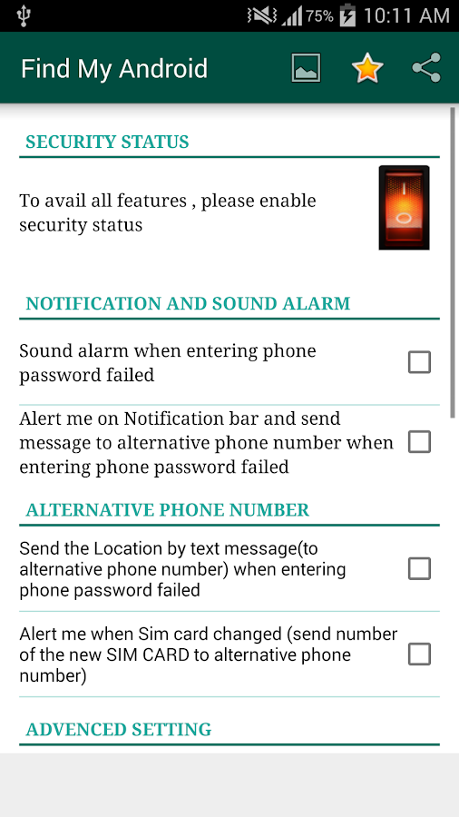 Text Message Notification Sounds Android Download