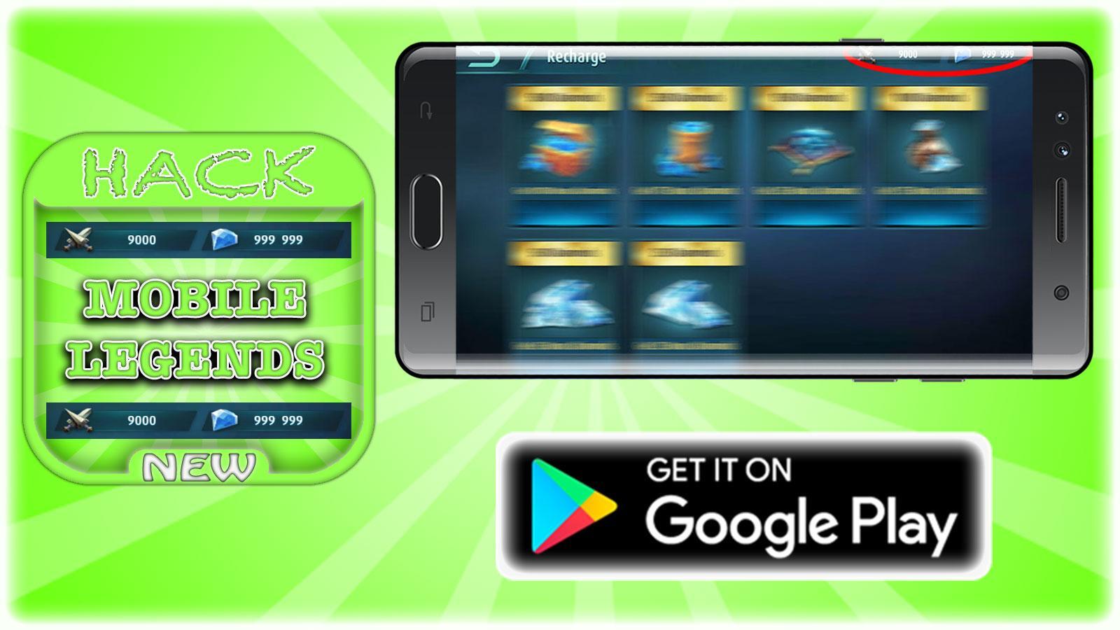 download aplikasi choki choki mobile legends augmented reality apps
