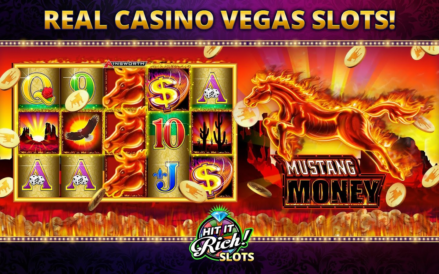 hit it rich free casino slots apk