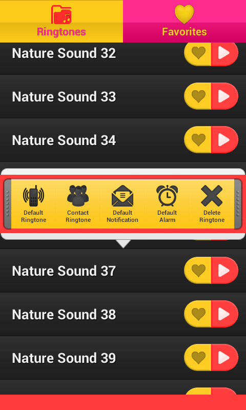 aashiqui 2 theme ringtone free download zedge