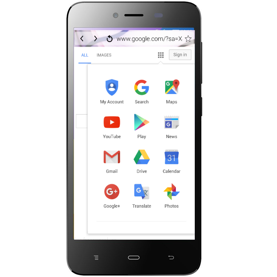 google play services apk download for android 4.0.2