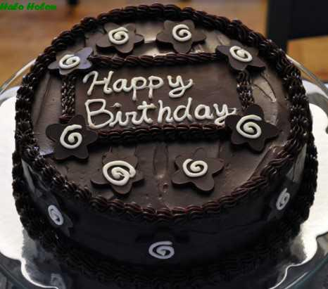 Birthday Cake Design Ideas 1.1 APK Download - Android Lifestyle Apps