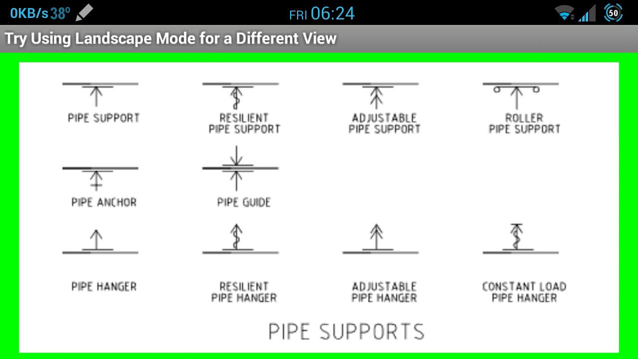 homebuilt aircraft wiring diagram schematic diagram wiring