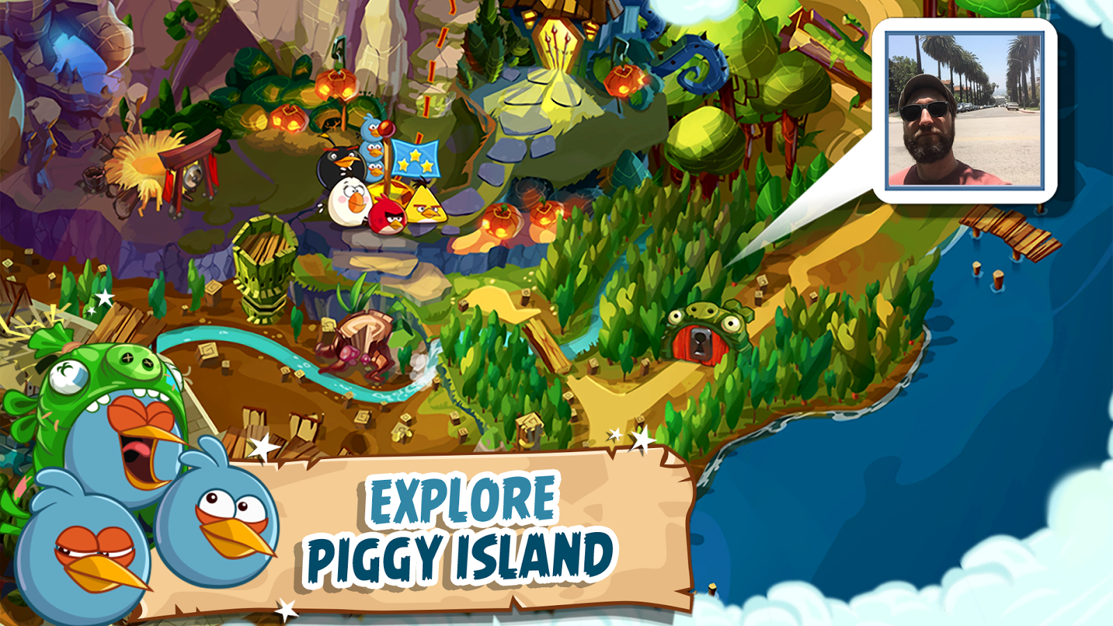 angry birds epic rpg 2 5 26974 4598 apk download android role