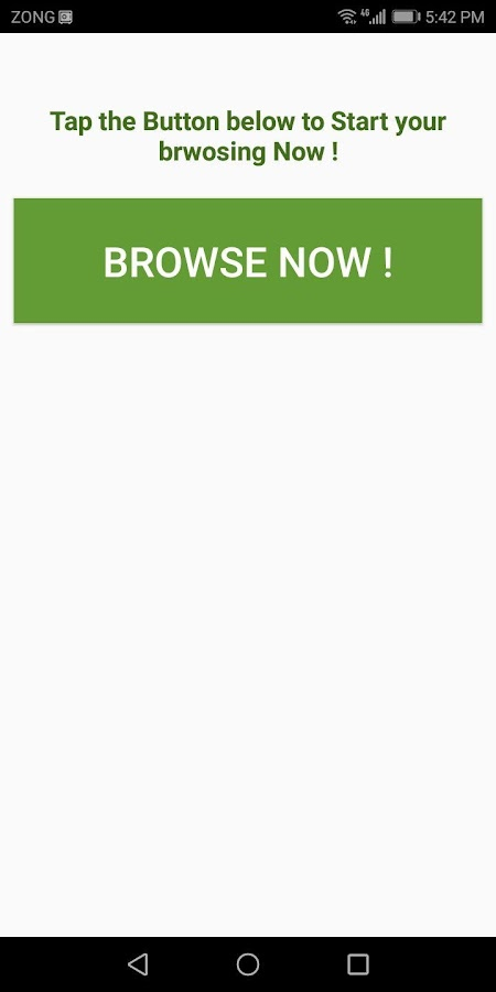 YIFY Torrent Search Engine YTS & Browser 1 0 APK Download - Android