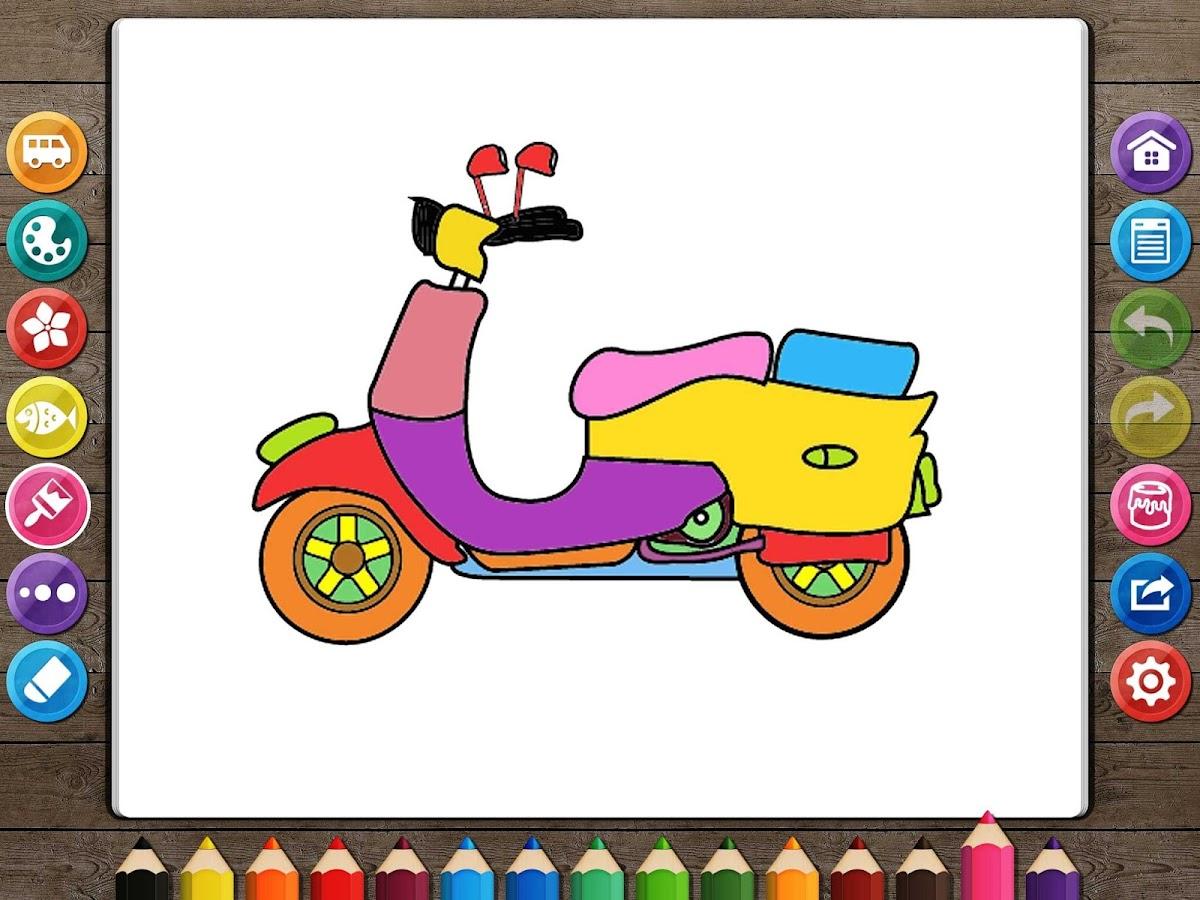 Download aplikasi graffiti creator java -  Drawing Desk Draw Paint Sketch 5 3 4 Screenshot 11