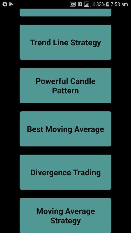 com appybuilder jjaved072 Forex_Trading_Full_Course 1 8 APK Download