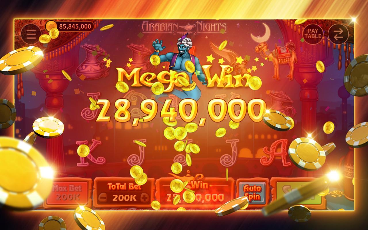 32 vegas casino download