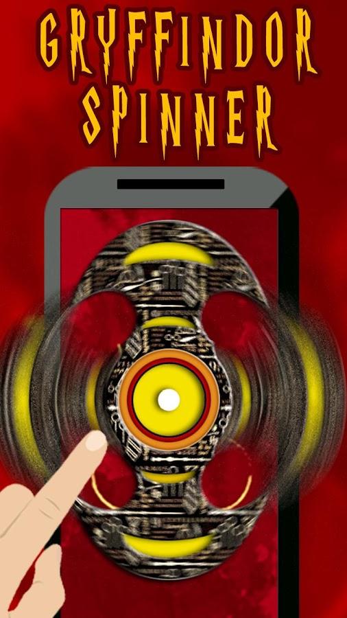 fidget spinner 1.0 APK Download