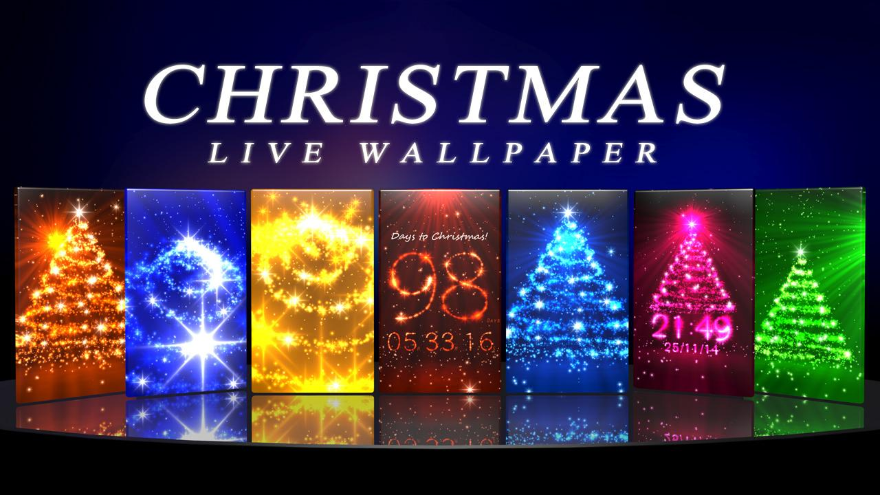 Romantic Love Live Wallpaper Apk : christmas Live Wallpaper Full APK Download - Android Personalization Apps