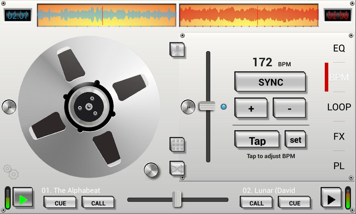 Dj mix studio software free download | Virtual DJ Studio 2015 Free