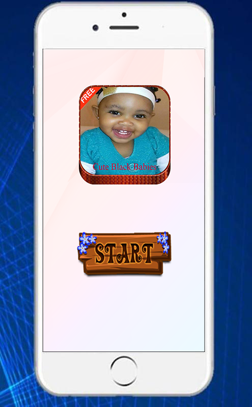 05f903c5e Cute black babies Gallery ofline 2019 1.0 APK Download - Android ...