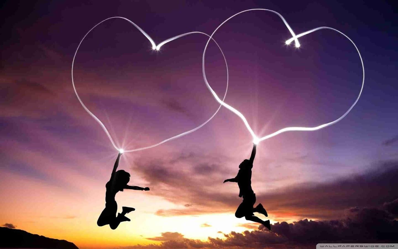 Wallpaper download karne ka app -  Valentines Day Wallpapers 2016 1 0 Screenshot 3