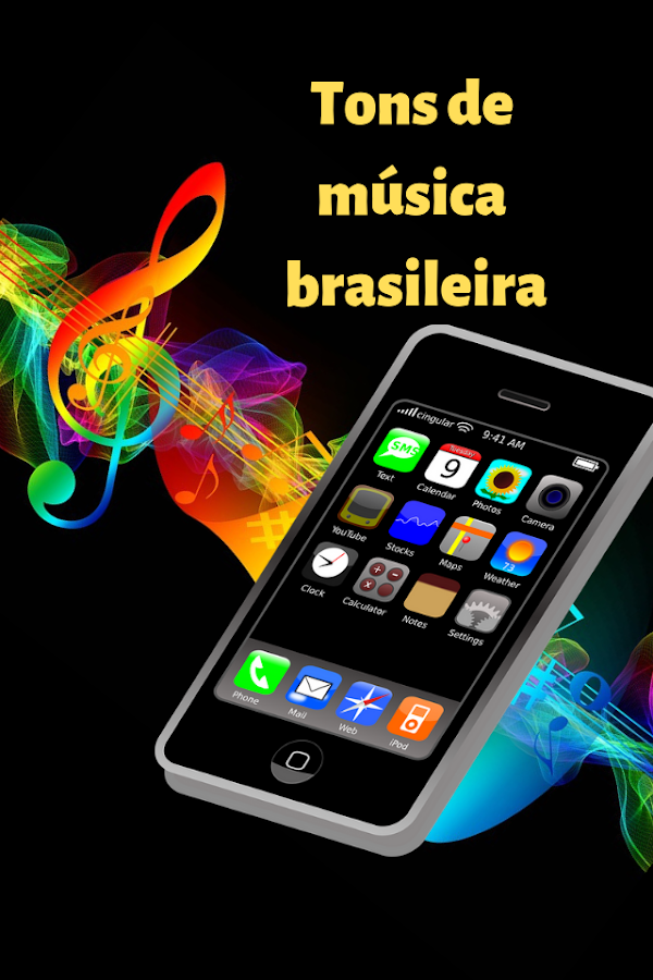 free salsa ringtones for android