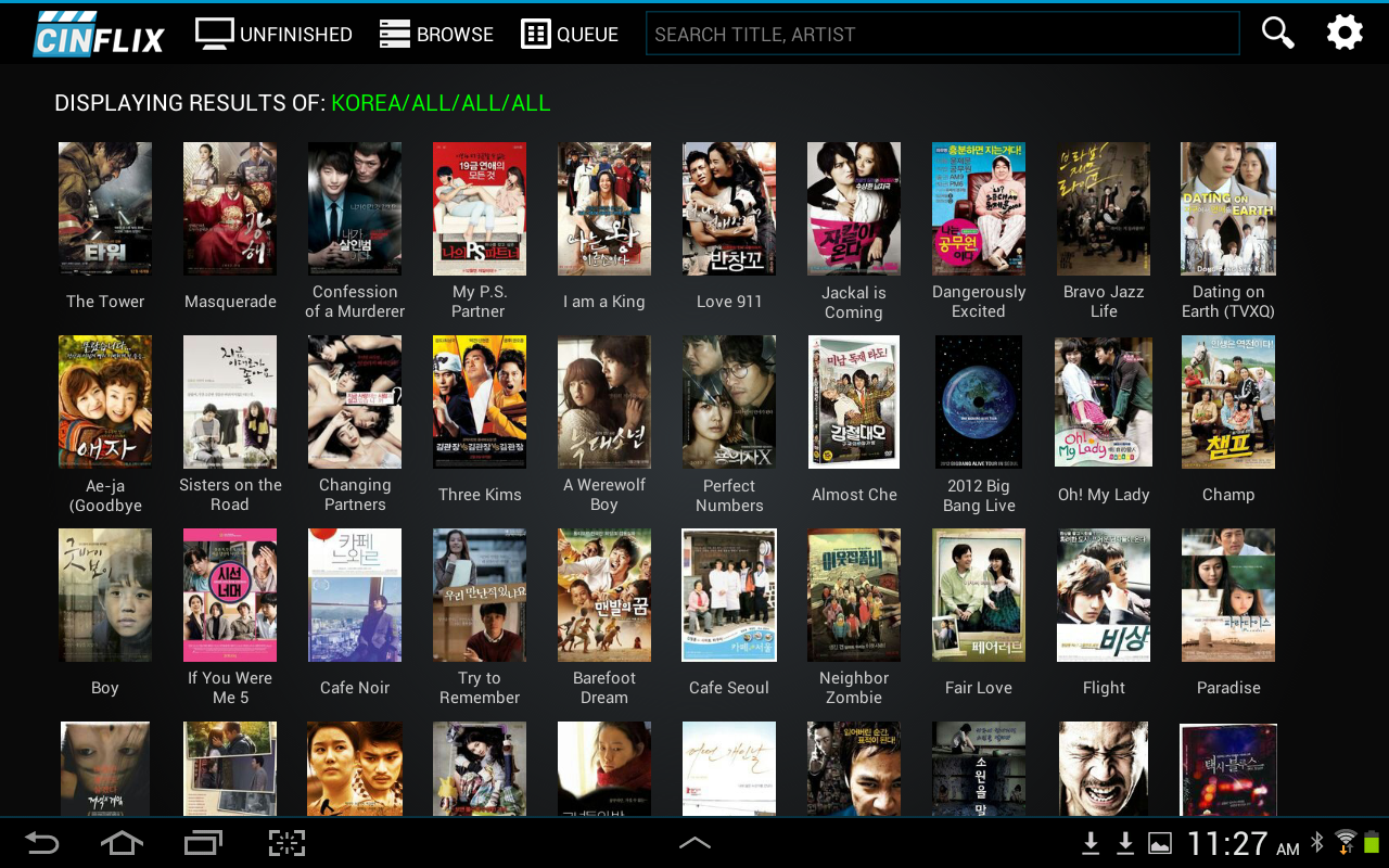 download asian movies