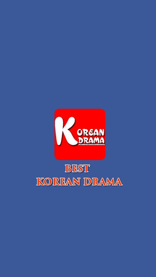Korean Drama and Movies 2 1 APK Download - Android Entertainment