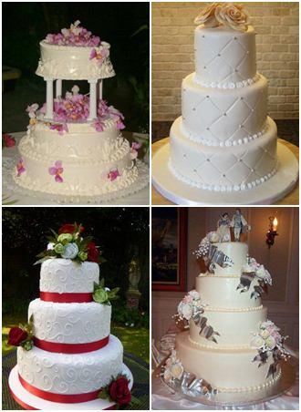Cake Designs Ideas cake designs cake designs ideas Wedding Cake Design Ideas 10 Screenshot 8