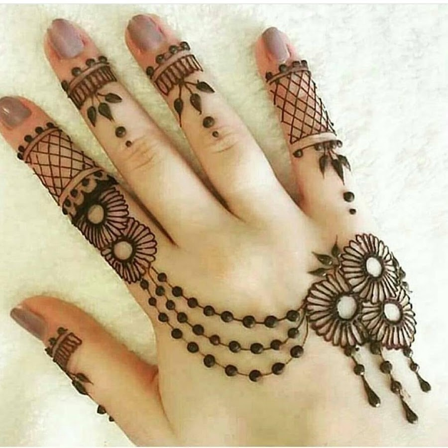 447c445f7efa9 Mehndi Designs 2017 1.0 APK Download - Android Lifestyle Apps