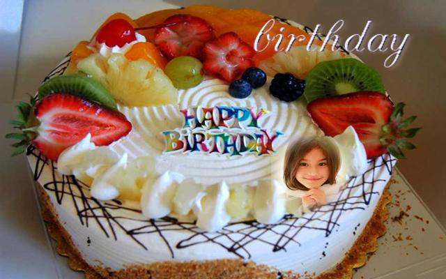 Happy Birthday Cake All Image Downloader Apk Happy Birthday Cake