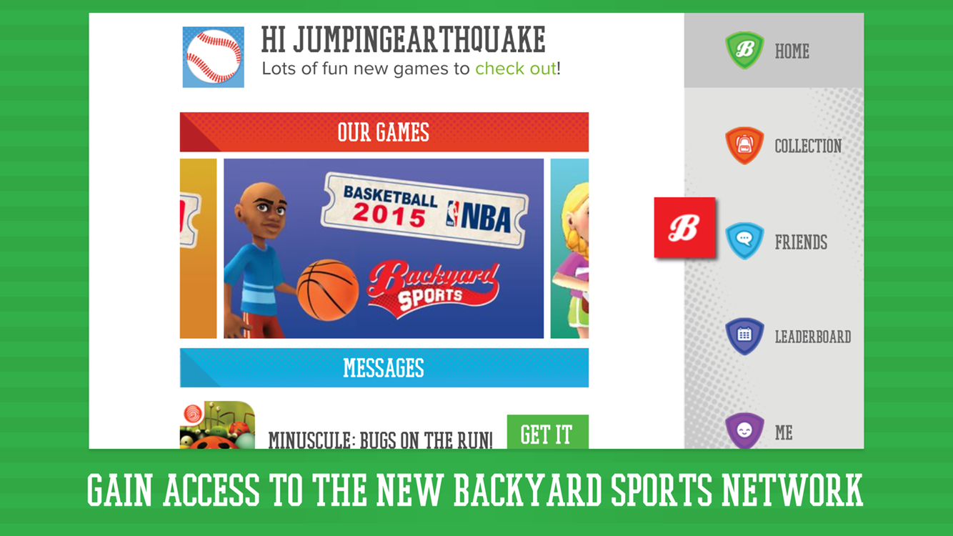 bys nba basketball 2015 1 33 0 apk download android sports games