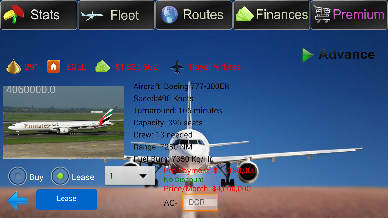 airline the strategy simulation See lists of video games for related lists this is a comprehensive index of business simulation games, sorted chronologicallyinformation regarding date of release, developer, platform, setting and notability is provided when available.