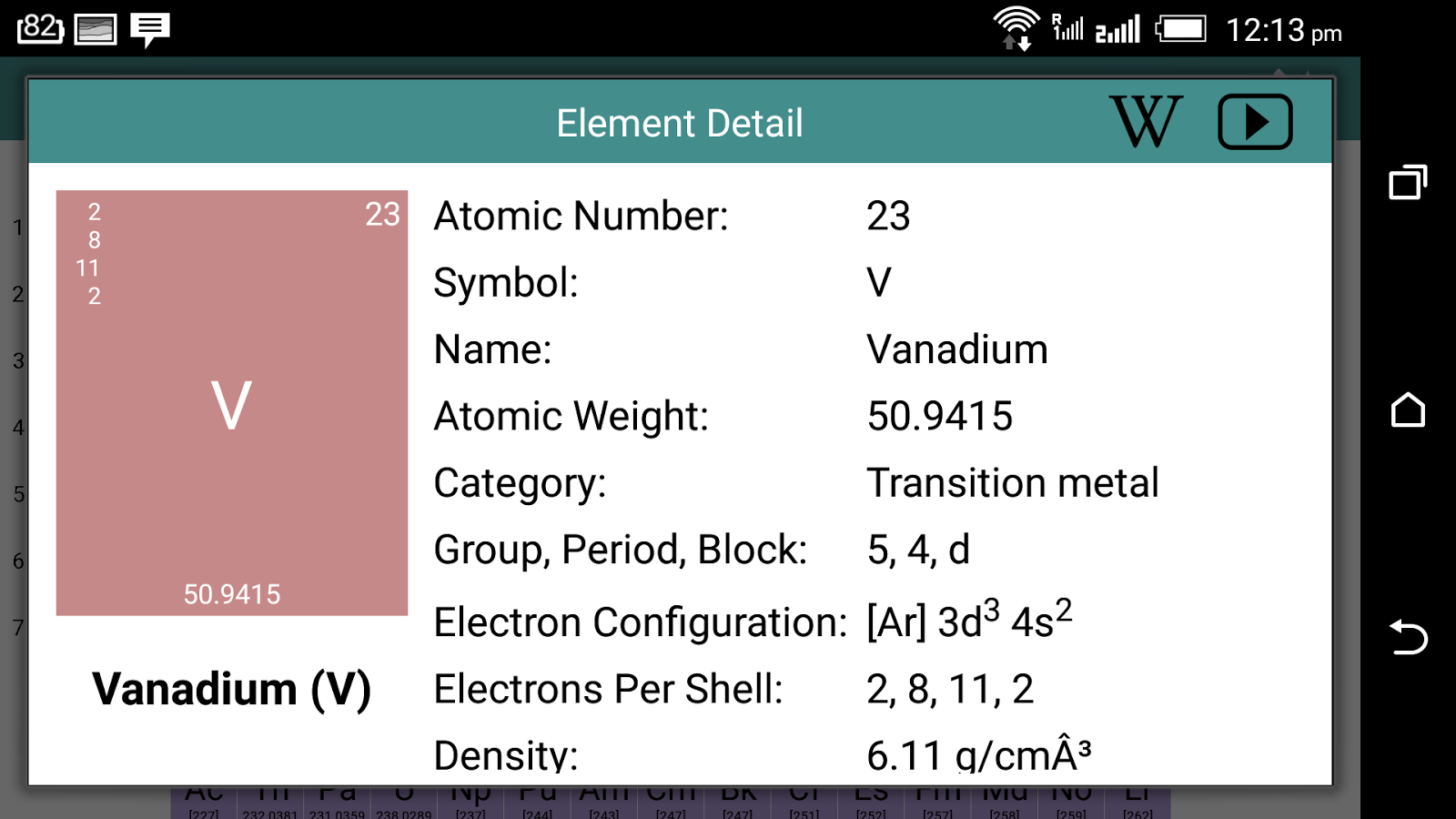 Periodic table elements 15 apk communicating with stakeholders download android education apps 7et0yrdwjghiijqx7o63xj0vd25tmo sx9iohbxoej5wp5cnpnxpcaoascs2csuiaipeh900 periodictable periodic table elements 15 apk gamestrikefo Image collections