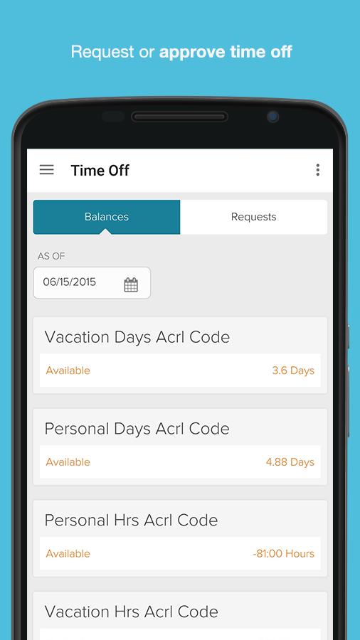 workforce timekeeper schedule editor overview youtube. screenshot of ...