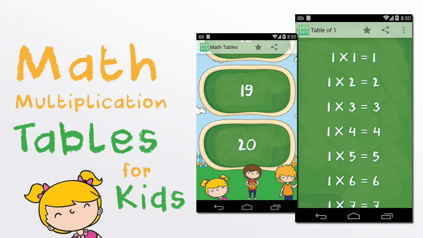 Multiplication table 10 apk download android education apps multiplication table 10 screenshot 6 gamestrikefo Images