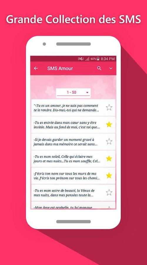 Love Sms 2017 1 0 4 Apk Download Android связь приложения