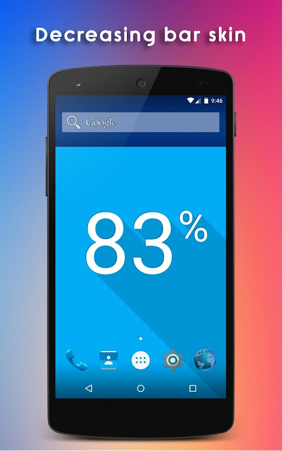 Free Download Live Wallpaper For Android 221