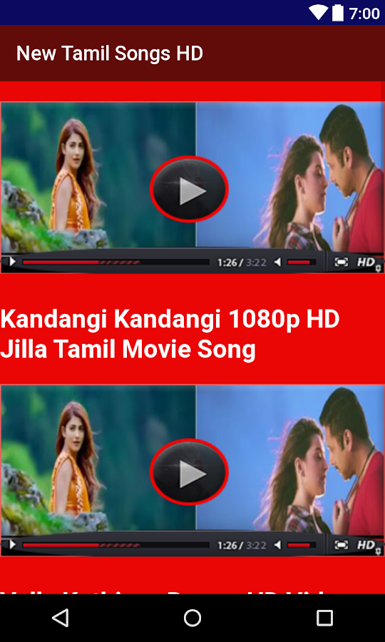 1980 to 2000 tamil melody songs free download