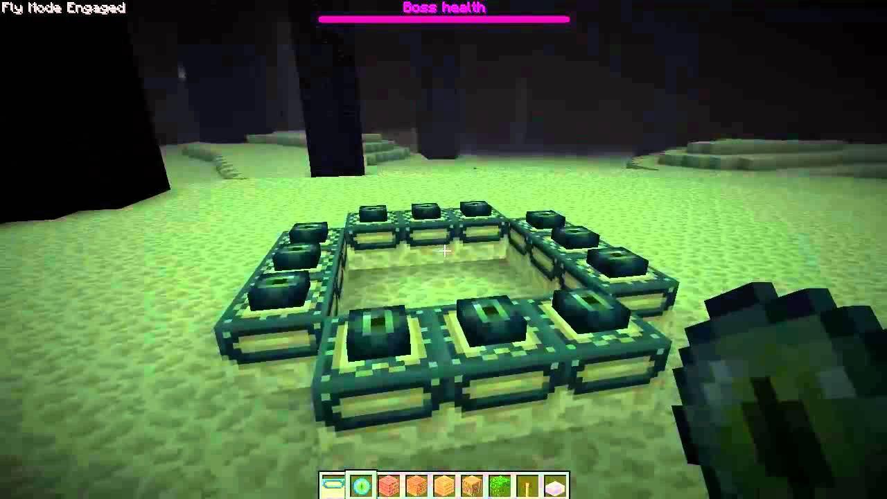 End Portal Mod Minecraft Pe Poster End Portal Mod Minecraft Pe Apk Screenshot Download APK Android Apps Online