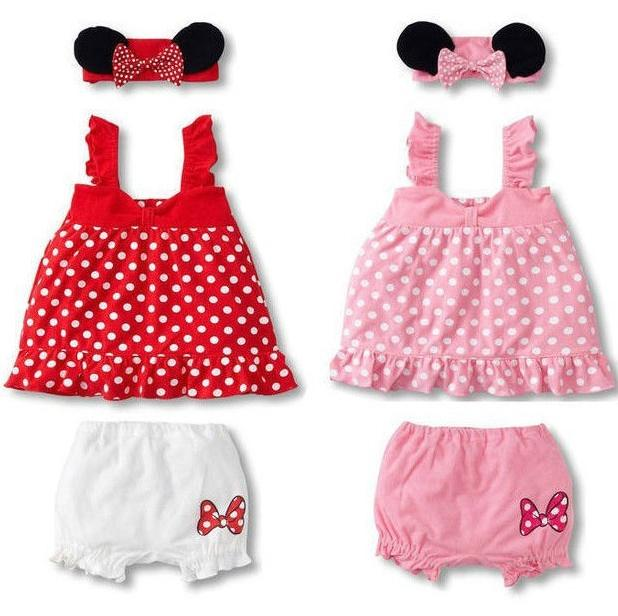 Baby Girl Clothes APK Download Android Lifestyle Apps - Baby girls clothes