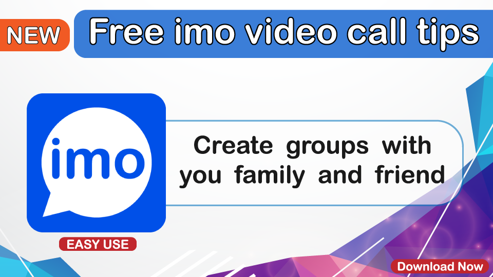 Imo apk download for android 2 3 6 | Peatix