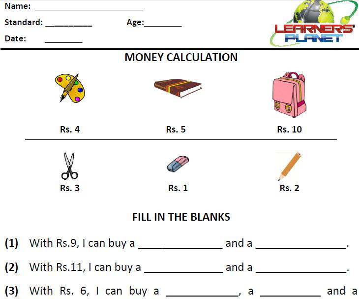 Grade 2 Maths Workbook 2 1 0 Apk Download Android