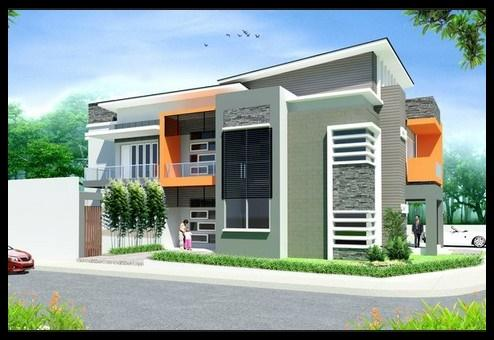 3D Model Home Design 10 APK Download Android Lifestyle Apps