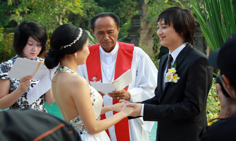 tamil christian wedding songs 10 screenshot 2