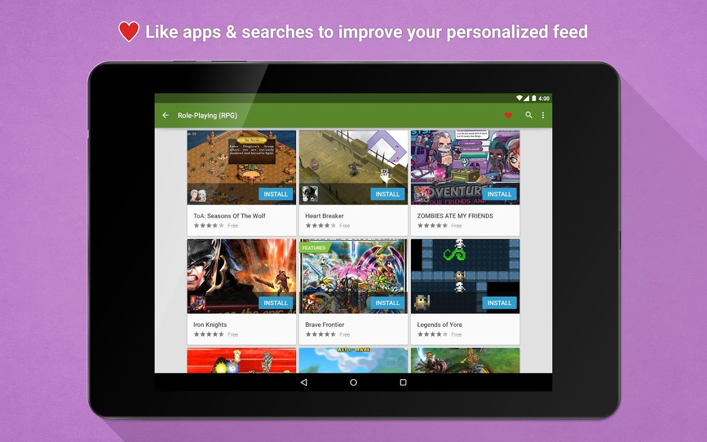 best apps market for android 42 apk download android