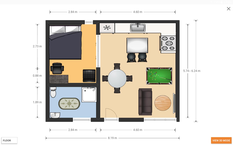 100 home design 3d trial exterior design ideas for 3d pool design software for mac